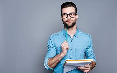 Kakšna je razlika med izpiti FCE, CAE in CPE?