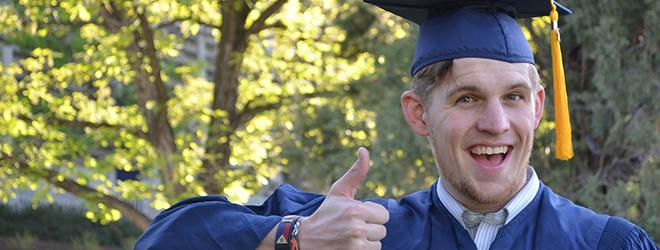 Potrebuješ prevod diplome?