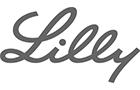 Eli Lilly and Company