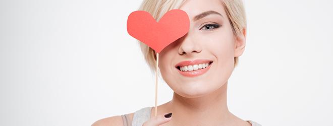 12. marec, praznik ljubezni