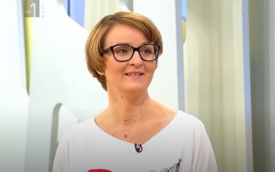 Italijanščina na RTV SLO: smučanje v Italiji