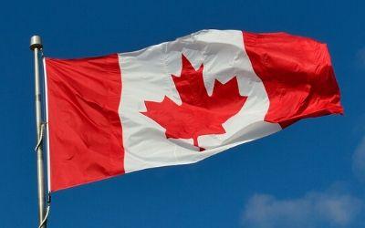 Angleščina in kanadske slengovske besede