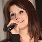 Katja Ajster - Kataya