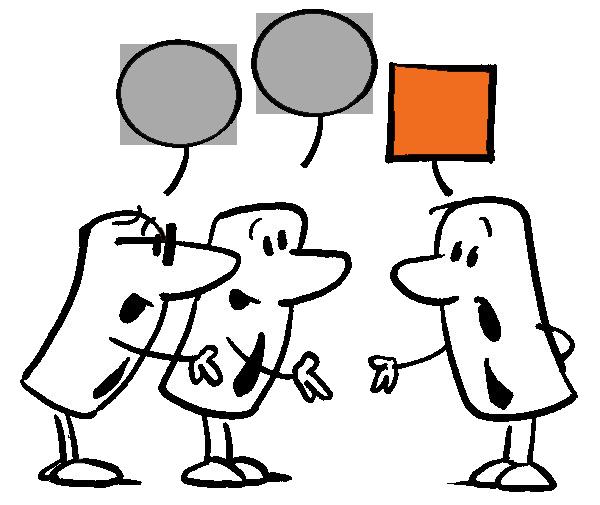karikatura-konverzacija
