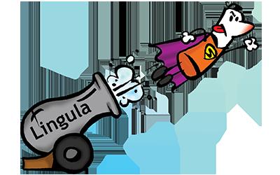Zgodba o uspehu: z Lingulo v Avstralijo