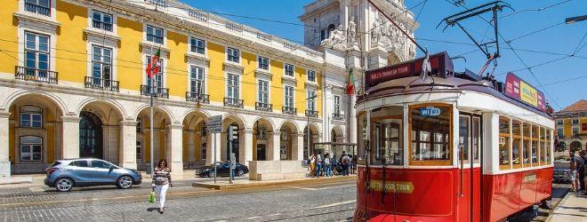 učenje portugalščine