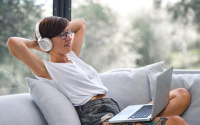 Nasveti za učenje tujih jezikov doma
