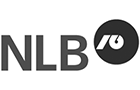 NLB Group