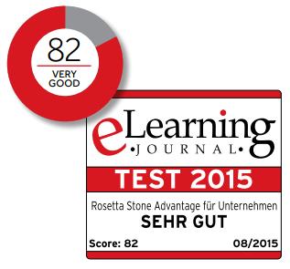 e-learning journal test 2015