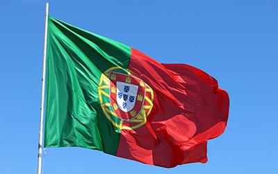 Dejstva o portugaščini