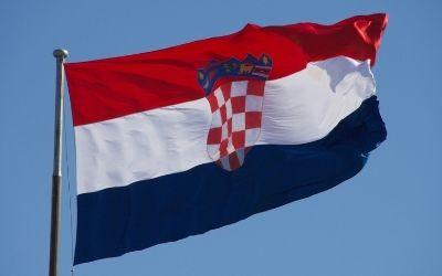 Prevajanje iz slovenščine v hrvaščino