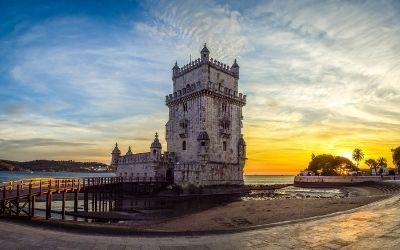 Prevajanje iz slovenščine v portugalščino