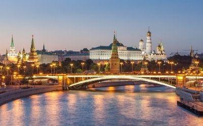 Prevajanje iz ruščine v slovenščino