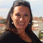tečajnica Radmila