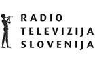 Radiotelevizija Slovenija