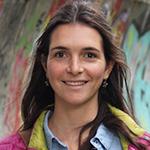 Sara Boštjančič