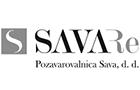 Sava Re