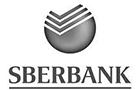 Sberbank banka