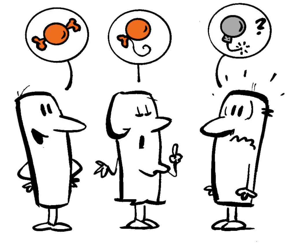 karikatura-splosni-tecaj