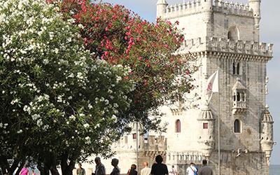 Portugalska in učenje portugalščine