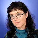 Tatjana Zidar Gale