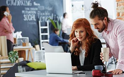 Zakaj se podjetja odločajo za e-učenje