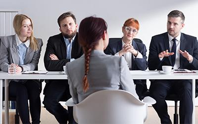 Ali znanje jezika naših kadrov ustreza potrebam podjetja?
