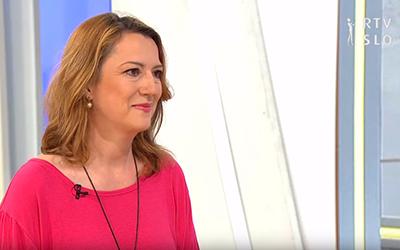 Turščina na RTV SLO: praktične fraze za dopust