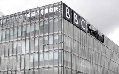 Angleščina in zanimiva dejstva o BBC