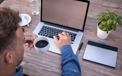Učenje angleščine doma – nekaj nasvetov, kako vaditi