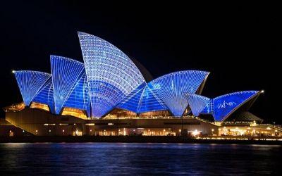 Stereotipi o Avstralcih