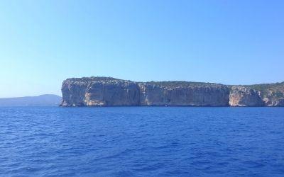 Neptunova jama – jama čudovitih kapnikov