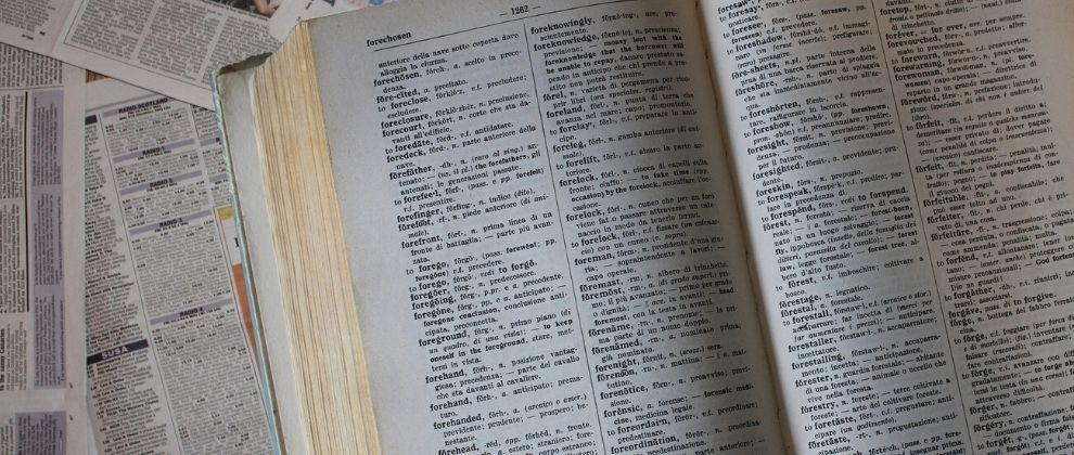 učenje italijanščine