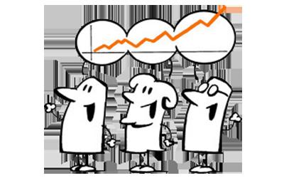 Jezikovni tečaj v podjetju - nekaj možnih napak