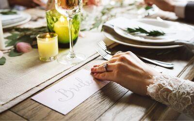 Prevajanje vabila na poroko v hrvaščino