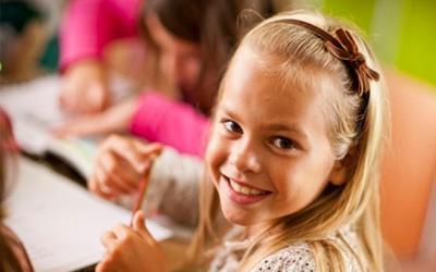 Izpiti za otroke - spodbuda in motivacija za naprej